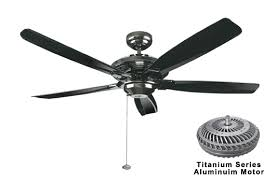 fanco air track 56 inch ceiling fan furniture home d cor