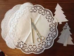 Einfache Weihnachtsbasteleien Fur Kinder Upgradertop