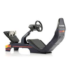 Für den anfang mit honda zumindest nicht schlecht. Playseat Pro Formula Aston Martin Red Bull Racing Ready To Race Bundle For All Your Racing Needs