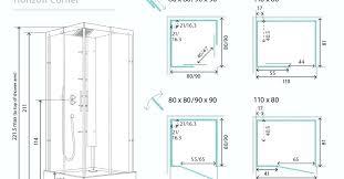 standard sliding glass door size standard sliding door widths large size of standard sliding glass door