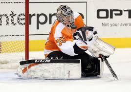 Philadelphia Flyers Bedroom Philadelphia Flyers Sign Goalie Steve Mason To Contract Extension