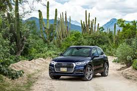 2018 audi q5.  2018 show more throughout 2018 audi q5