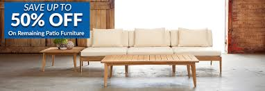 Wood Patio Furniture Outdoor Patio Furniture