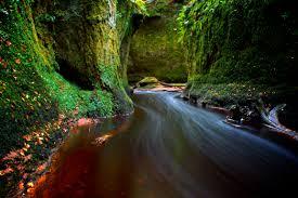 outdoor backgrounds. Outdoors, Scotland, Green, River, Jungle, Stream, 2013, Rainforest, Gorge, Tree, Autumn, Leaf, Flower, Outdoor, Background, Colour, Backgrounds, Places, Outdoor Backgrounds P