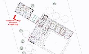 usonian house plans. Delighful Plans New Usonian Master Plan And House Plans N