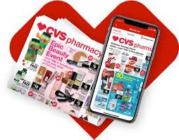 Cvs Online Drugstore Pharmacy Prescriptions Health
