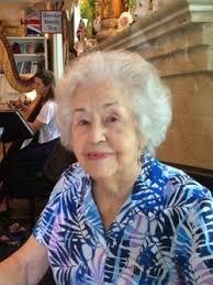 Anna Alberta Craighead Stroud (1921-2018) - Find A Grave Memorial