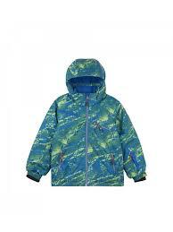 Купить <b>Куртка Kamik</b> по выгодной цене на Яндекс.Маркете