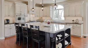 pendant lighting island bench. full size of lightingkitchen pendant lighting over island delight kitchen bright bench o