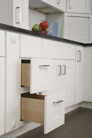 Kitchen Cabinets To Go 17 Best Images About Kitchen Inspiration All White Kitchen