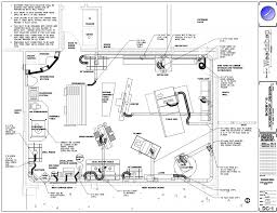 Shop Dust Collection Design Dust Collection Woodworking Plan Woodworking Shop Layout