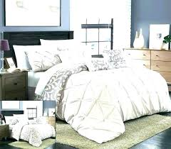 oversized king quilts king comforter oversized king quilts d s specs comforters coverlet king size comforter