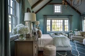 blue master bedroom design light with blue master bedroom design h2 blue