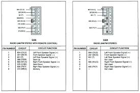2003 pontiac grand am radio wiring diagram diagrams schematics in 2003 Honda Civic Radio Wiring Diagram 2006 pontiac grand prix radio wiring harness diagram for trailer of 2003 pontiac grand am radio