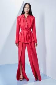 <b>Костюм AVEMOD</b>   Мода   Fashion, Peplum Dress и Dresses