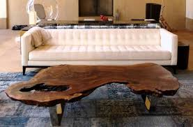 there is the rich variety of coffee tables they may be round square and oval they can be decorated with carvings or carved inserts