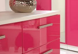 Bedroom Furniture With Granite Tops Home Furnishings From Furniture Store 247 Pink High Gloss Bedroom