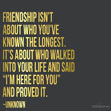 40 Best Inspiring Friendship Quotes And Sayings Pretty Designs Simple Quotes About Close Friendship Bonds