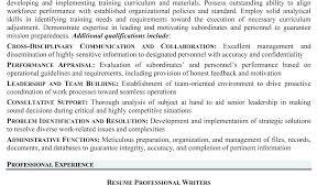 Professional Resume Builder Service Gorgeous Toronto Resume Service Resume Writing Services Resume Service