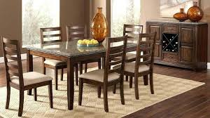 Granite Top Dining Room Table Awesome Granite Dining Set Granite Top Awesome Granite Dining Room Tables And Chairs