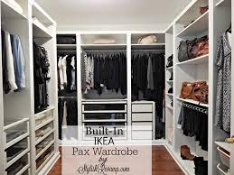 Ikea closet systems with doors Shelves Closet Systems For Small Closets And Luxury 30 Wardrobe Door Regular Ikea Wardrobe Closets Pax Home Design Closet Systems For Small Closets And Luxury 30 Wardrobe Door