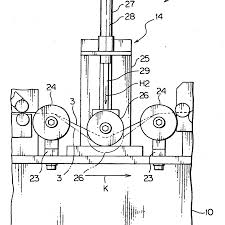 Impressive wire coloring machine colour guide what wires for car stereo barbed pages patent ep1324355a2 1224