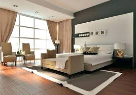traditional modern bedroom ideas. Brilliant Modern Modern Traditional  For Traditional Modern Bedroom Ideas E