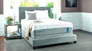 Headboard For Adjustable Bed Frame Low Metal How To Attach Headboard ...