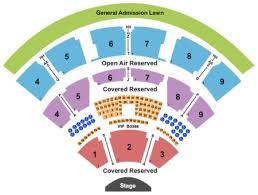 Walnut Creek Amphitheatre Tickets And Walnut Creek