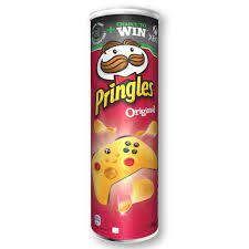 Pringles® |
