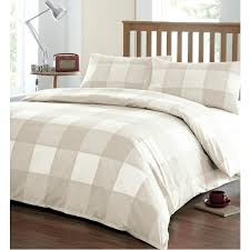 green gingham duvet cover sweetgalas
