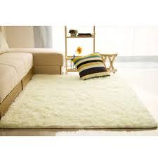 popular modern shaggy rugsbuy cheap modern shaggy rugs lots from