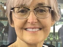 Avis Lynn Swander Miller | Local Obituaries | tulsaworld.com