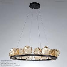 best lighting companies best of bathroom lighting companies best of lux hexagonal lantern style wall for