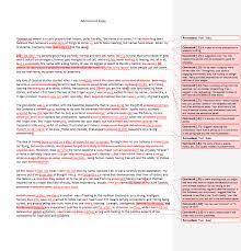 secondary essay prompts essays no plagiarism richmond virginia essays no plagiarism richmond virginia secondary essay prompts