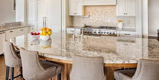 marble kitchen top speciaty stones in fresno ca