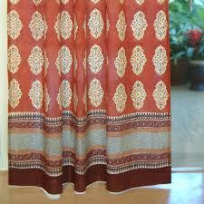 Small Picture India Decor India Home Decor Home Decor From India India Home
