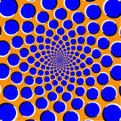Image result for art illusions clip art
