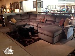 Perfect Ashley Furniture Customer Service   Cool Furniture Ideas Check More At  Http://searchfororangecountyhomes