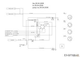mtd lawn tractors rs 125 96 13a1762f600 (2007) wiring diagram to Rs 125 Wiring Diagram mtd lawn tractors rs 125 96 13a1762f600 (2007) wiring diagram to 28 04 aprilia rs 125 wiring diagram