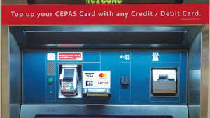ez link nets flashpay top ups with credit and debit cards from jan 1 channel newsasia