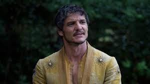 Game of Thrones Fan Favorite Pedro Pascal Makes Surprise Return for Season  5 DVD