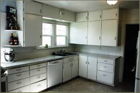full size of kitchen cabinet used kitchen cabinets mobile al used kitchen cabinets philadelphia used