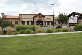 primary health medical group state street urgent care solv in garden city id