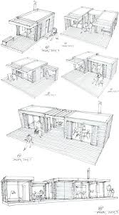 architecture house blueprints. Rustic Architecture House Plans Modular Home Additions In Style Container Decorating Ideas For Bedroom Blueprints T