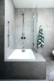 bathtubs and shower combo tub and shower combo nice compromise between shower and tub fiberglass