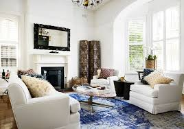 Living Room Design Ideas For Small Spaces 15 Stylish And Clever Living Room Storage Ideas