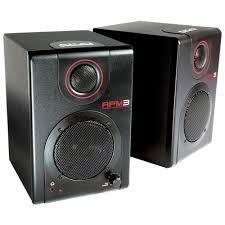 Стоит ли покупать Полочная акустическая система <b>AKAI</b> RPM3 ...