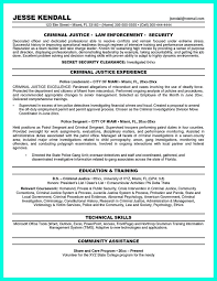 Another word for waiter on a resume Free Sample Resume Cover