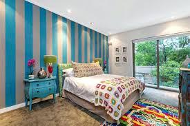 bedroom furniture paint color ideas. Teenage Bedroom Paint Colors Latest Colours Girl Room Ideas  To Your Kids Color Bedroom Furniture Paint Color Ideas